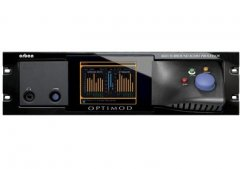 Orban Optimod-TV 8685 音频处